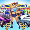 Kate's Car Service A Free Other Game