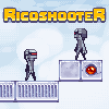 RicoshooteR A Free Action Game