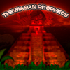 The Mayan Prophecy A Free Casino Game