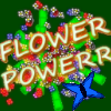 Flower Powerr A Free Action Game