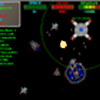 Stellar Conflicts A Free Action Game