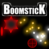 BoomsticK A Free Shooting Game