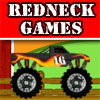Redneck Olympics A Free Sports Game