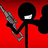 Sniper Assassin 3 A Free Shooting Game