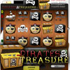 Pirates Treasure Slotmachine A Free Casino Game