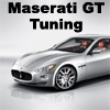 Pimp My Maserati GT A Free Customize Game