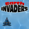 Earth Invaders A Free Shooting Game