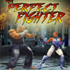 The Perfect Fighter 1.0 A Free Action Game