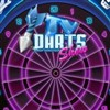 TV Darts Show A Free Sports Game