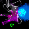 Space Rubbish A Free Action Game