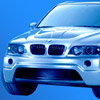 Bmw X5 A Free Customize Game