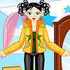 Mandy  dress up A Free Dress-Up Game
