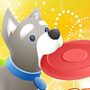 Frisbee A Free Action Game