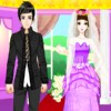 Perfect wedding day A Free Dress-Up Game