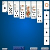 Spiderette Solitaire A Free BoardGame Game