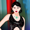 Salsa Dance Dressup A Free Customize Game