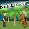 Twin Control A Free  Game