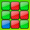KSIZ A Free Puzzles Game