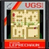 8bitrocket Mission Leprechaun