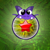 Lampiki A Free Adventure Game