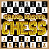 Grand Master Chess A Free BoardGame Game