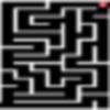 Maze: Episode 24 A Free Action Game