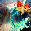 Tale Fairies A Free Puzzles Game
