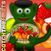 Catch the Fruits A Free Action Game