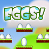Eggs! A Free Adventure Game