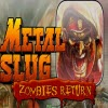 Zombies Return A Free Action Game