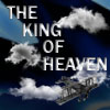 The King Of Heaven A Free Action Game
