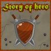 Story of Hero A Free Action Game