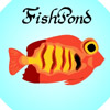 FishPond A Free Adventure Game