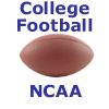 College Football History, Stats, and Trivia A Free Puzzles Game