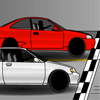 Drag Racer v3 A Free Sports Game