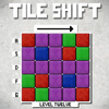 Tile Shift A Free Puzzles Game