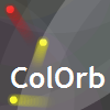 ColOrb A Free Action Game