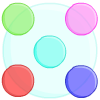 Pop 5 A Free Action Game
