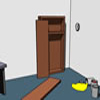 DIY Escape A Free Puzzles Game