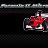 Formula 11 micro A Free Driving Game