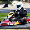 Tropical Karting