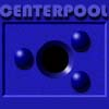 CenterPool A Free Action Game
