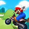 Super Mario Drive A Free Driving Game