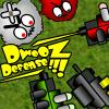Dwooz Defense A Free Action Game