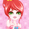 Beauty Salon Mix-up 2 A Free Dress-Up Game