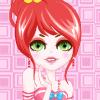 Beauty Salon Mix-up 2 A Free Dress-Up Game