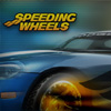 Speeding Wheels A Free Driving Game