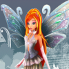 Fairy Puzzle A Free Puzzles Game
