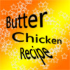 Butter Chicken Recipe A Free Puzzles Game