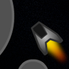 Super Asteroid Smasher A Free Action Game
